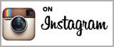Instagram AgenBajumurah