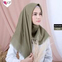 Hijab Rawis KD5268