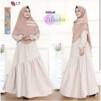 Baju Muslim KS8148