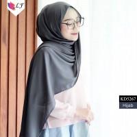 Hijab KD5267