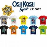 Baju Anak OshKosh KS10092 1 lusin