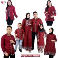 Couple keluarga Afnan KS10129