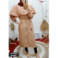 Baju Hana Dress KS10108