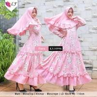 Baju Anak Rara KS10996
