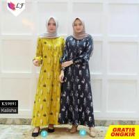 Baju Muslim Kalisha KS9891