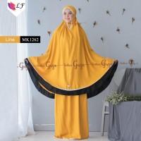 Mukena Lina MK1262