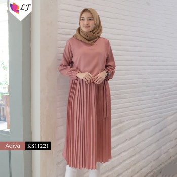 https://agenbajumurah.com/22890-thickbox_default/baju-tunik-adiva-ks11221.jpg