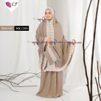 Mukena Bahriah MK1269